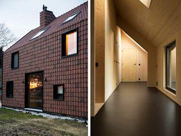 CLT-Woningen-ARWOBOUW-Debol-viva-architecture